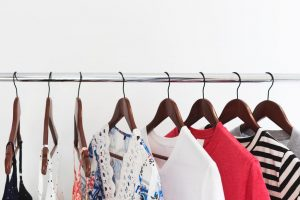 demand planning for fashion