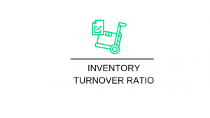 What is Good Inventory Turnover Ratio?