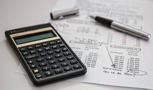 calculate fill rate